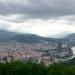 Bilbao, da will ich hin!