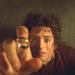 Der Herr der Ringe  - Die Gefährten (Special Extended Version)