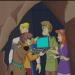 Bilder zur Sendung: What's new Scooby-Doo?