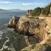 Superknast Alcatraz - Anatomie einer Gefängnisinsel