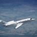 Die fünf Besten - Superflugzeuge