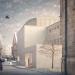 Eine neue Synagoge für Regensburg