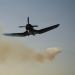 Die Kamikaze-Flieger - Tod aus der Luft