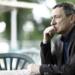Bilder zur Sendung: Kommissar Stolberg: Der Mann, der weint