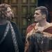 Nero: Plädoyer für eine Bestie