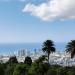 Das Herz von Hawaii - Die Insel Oahu