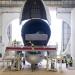 Mega Air - Logistik am Himmel (8)