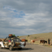 Trabant Trek: Across the World in Plastic Cars