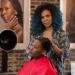 Barbershop: Jeder braucht  nen frischen Haarschnitt
