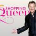 Shopping Queen