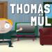 Bilder zur Sendung: Wer ist Thomas Müller?