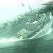Bilder zur Sendung: Geheimnisse der Tiefe: Riesenwellen