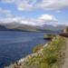 Bilder zur Sendung: Mit dem Zug durch die Highlands