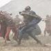 Aufstand der Barbaren - Hannibal