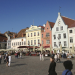 Eine Reise durch Estland