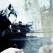 Battle Factory: Spezialausrüstungen