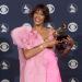 Whitney Houston - Songs für die Ewigkeit