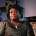 Bilder zur Sendung: Despot Housewives - Die Frauen der Diktatoren