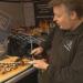 Brutzel-Boom - Deutschland grillt