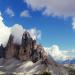 Die Alpen von Oben - Die Südalpen