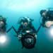 Bilder zur Sendung: Descending - Abenteuer Tauchen
