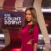 Big Countdown - die 50 aufregendsten Momente der 90er
