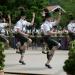 Trachtler - und Musikantentreffen im Berchtesgadener Land