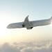Boeing 787 - Ein Dreamliner wird ausgeliefert