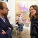 Bilder zur Sendung: Kunst lieben, Kunst hassen ...