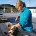 Zu Tisch in ... Finnmark