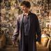 Sherlock - Der lügende Detektiv