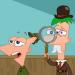 Bilder zur Sendung: Phineas und Ferb
