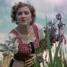 Bilder zur Sendung: Eva Braun - Die Braut des Bösen