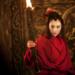 Bilder zur Sendung: Xin - Die Kriegerin