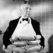 Alfred Hitchcock präsentiert (Alfred Hitchcock presents), Teil 1