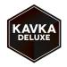 Kavka Deluxe