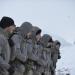 Special Forces Bootcamp - In der Trainingshölle der British Army