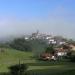 Navarra - Grünes Spanien zwischen Pyrenäen und Ebro