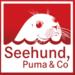 Bilder zur Sendung: Seehund, Puma & Co.