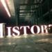 Bilder zur Sendung: ZDF-History