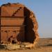 Denkmäler der Ewigkeit