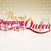 Promi Shopping Queen