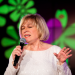 Mary Roos beim SWR4 Festival