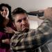 Killer-Paare - Tödliches Verlangen