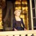 Bilder zur Sendung: Marie Antoinette