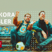 Sykora Gisler - Der Fussball-Talk