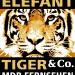 Elefant,Tiger & Co.