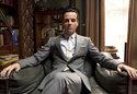 ARD - Das Erste 23:30: Sherlock - Der Reichenbachfall