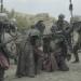 Bilder zur Sendung: Schattenkrieger - The Shadow Cabal