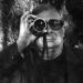 Claude Chabrol, Filmemacher des stillen Skandals